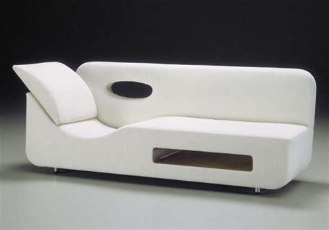 karim rashid sofa sofa one by karim rashid