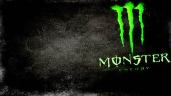 blue monster energy drink wallpaper wallpapers pictures