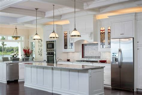 house plans with great kitchens 10 floor plans with great kitchens builder magazine