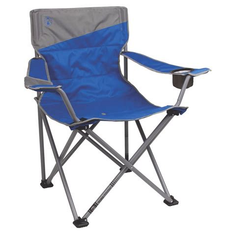 Big Folding Chair - coleman cing outdoor folding big n xl