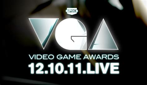 The Weekend Readthe Weekend Readfoto Thinkweb by Weekend Reading The 2011 Vgas And The Celebration Of Sequels