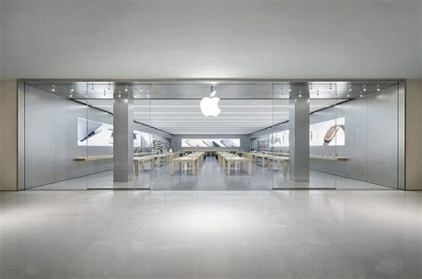 apple store to and i it apple to open argentinian apple store in buenos
