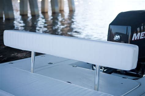 boat bench seat backrest 28 images boat bench seat