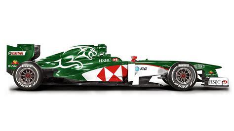 jaguar f1 2019 jaguar could enter formula e and announce a new ev