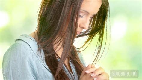 imagenes mujeres cristianas orando se 241 or ayudame a perdonar oracion a dios