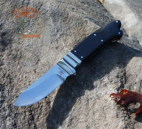 cold steel pendleton custom classic cold steel 60sph pendleton custom classic