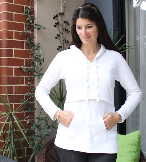 sewing pattern nursing shirt 100 best images about diy maternity gear on pinterest