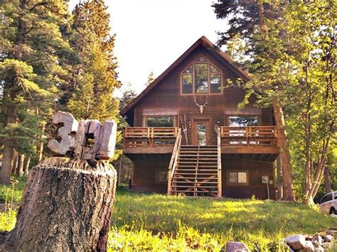 World Cabin Rentals by Hill House Mountain Retreat In The Pines Vrbo