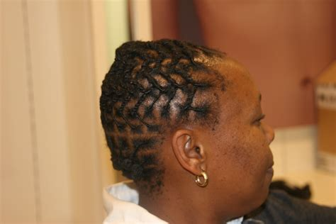 south african dreadlock styles hairstyles of dreadlocks in south africa