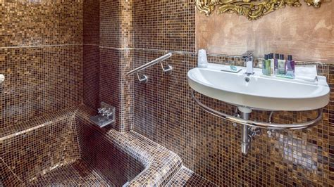 comforts in san anselmo best comforts san anselmo picture home gallery image and