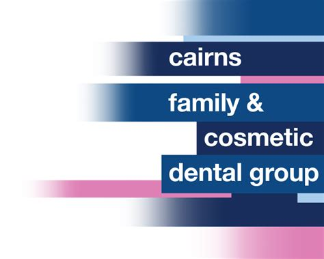 comfort care dental group cairns family cosmetic dental group dentists in mt