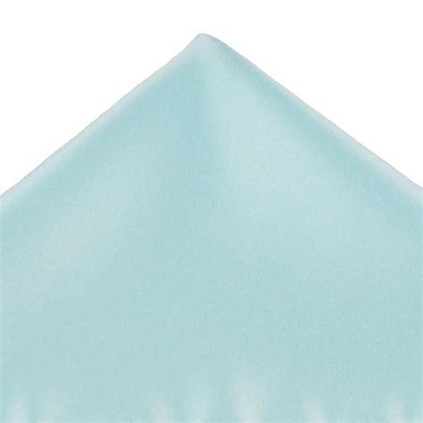 light blue pocket square plain light blue pocket square handkerchief from ties