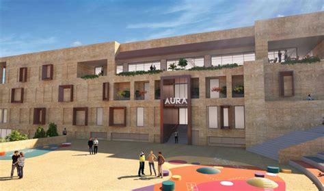 porta di roma centro commerciale orari centro commerciale aura negozi orari indirizzo e contatti