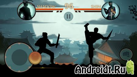 shadow fight hack apk mod apk of shadow fight 2 gameonlineflash