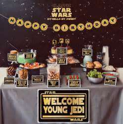 Star Wars Home Decorations You May Possibly Consider Your Own Home Decor With Star