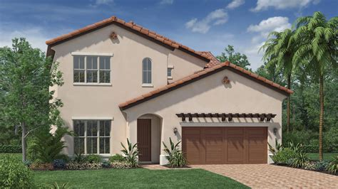 2 bedroom homes for sale in florida 2 bedroom homes for sale in florida 28 images 2