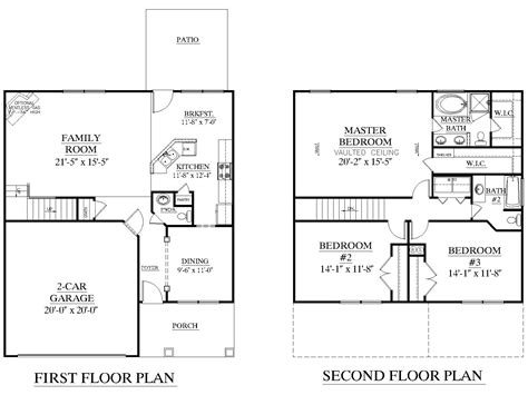 mcconnell afb housing floor plans mcconnell afb housing floor plans mcconnell afb housing