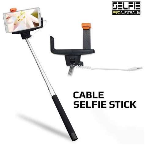 Cat Mini Selfie Stick bluetooth adapter staples autos post