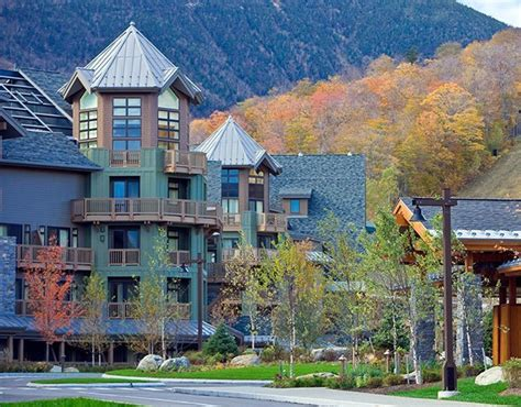 stowe mountain resort pc construction company general contracting construction management design build services