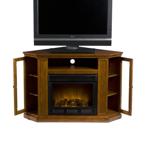 tv stand cabinet design raya furniture