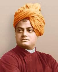 Filosofis Dan Keagamaan Swami Vivekananda 1 0 pengenalan analisis kata kata hikmat dan inspirasi dalam petikan swami vivekananda