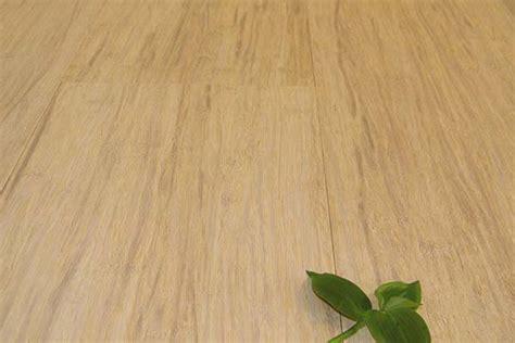 pavimento in bamboo pavimenti in bamb 249 tanti pregi pochi difetti