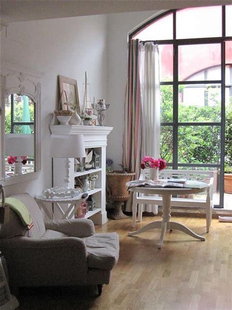 appartamenti vendita forlì open space in vendita e in affitto cerco loft