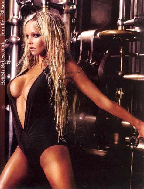 nuts model gallery jennifer ellison nuts 3 nuts model gallery jennifer ellison hot