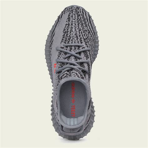 Adidas Yeezy Boost 04 adidas yeezy boost 350 v2 quot beluga 2 0 quot ah2203 shoe engine