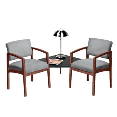 American Made Office Furniture From Nbf Nbf Blog American Made Office Furniture