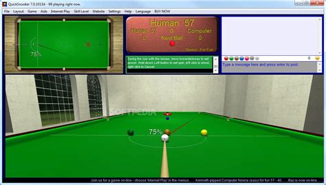 quicksnooker 7 full version free download quicksnooker 7 0 8 ripped by thelocksmith teamriven