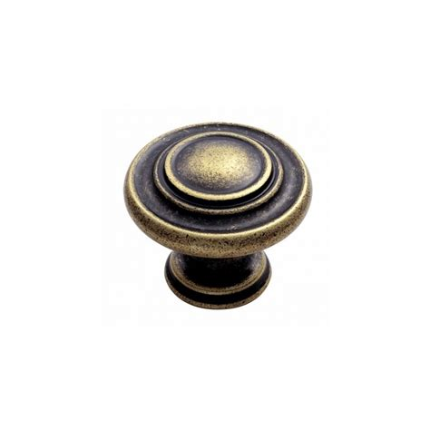 traditional ftd515abb antique burnished brass 34mm