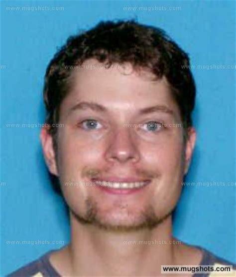 Arrest Records Berrien County Mi Michael Joseph Holton Mugshot Michael Joseph Holton Arrest Berrien County Mi