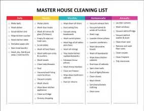 best 25 chore list ideas on pinterest chore list for