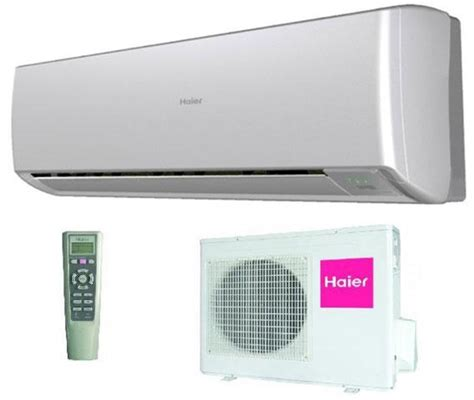 Ac Lg Su05lpbx R2 haier hsu 07hek103 r2 air conditioner specifications
