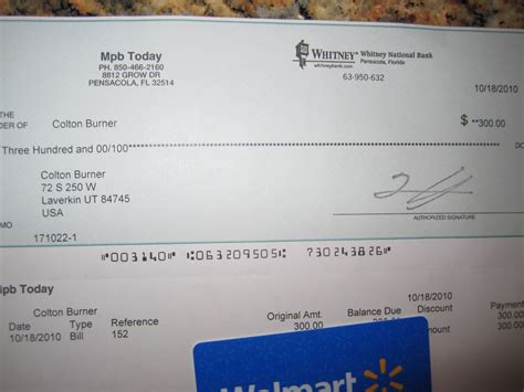 Walmart Gift Card Check - best check money on walmart gift card noahsgiftcard