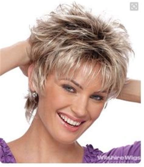 short shag pixie hairstyles for square jawed women short hairstyles short choppy haircuts and choppy