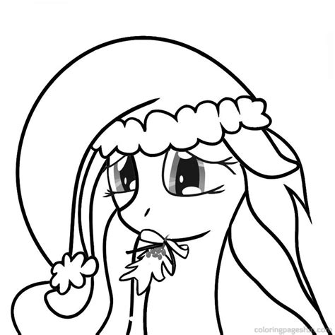 printable coloring pages my pony my pony pictures to print and color coloring
