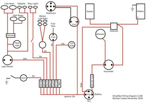 xs650 engine diagram free image about wiring xj650 wiring