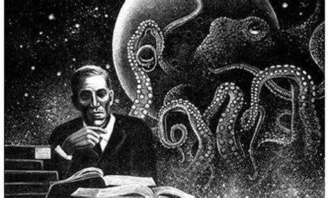 h p lovecraft the ultimate the terrifying universe of h p lovecraft the game of nerds