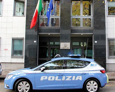 Contratto Di Soggiorno Per Lavoro by Finti Contratti Per Il Permesso Di Soggiorno Il Friuli
