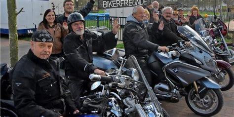 Unfall Motorrad Oranienburg by Der Mensch Ist Die Schwachstelle