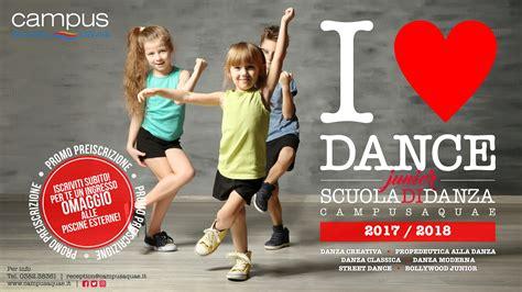 scuola di danza pavia cus aquae pavia centro sportivo polifunzionale