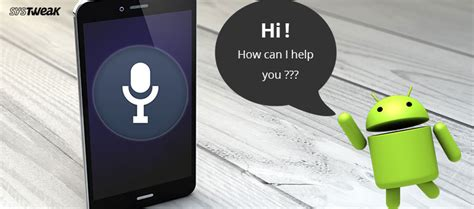 voice assistant for android 11 best voice assistants for android