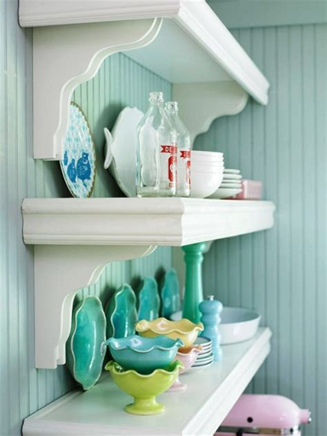 how to clean kitchen cabinet hardware how to clean kitchen cabinet hardware and knobs