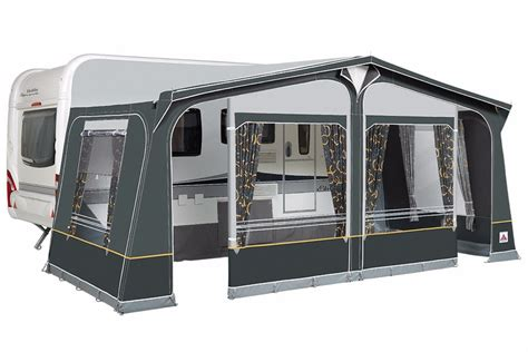 awnings and accessories direct dorema daytona caravan awning