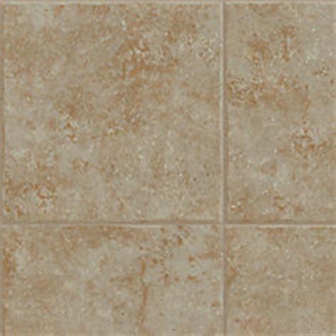 Fiber Floor by Shop Vinyl Tile At Homedepot Ca The Home Depot Canada