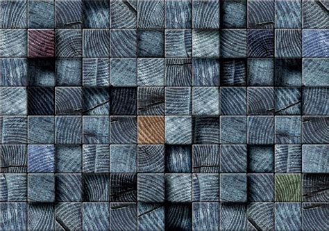 Holz Textur Dunkel by Fototapete Tapete Holz Textur Dunkel Grau Bei Europosters