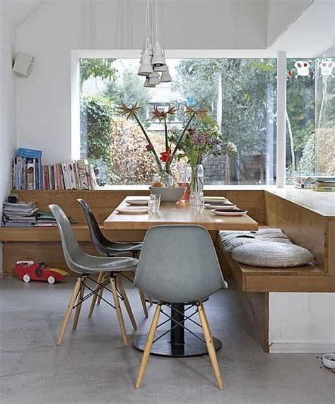 scrivania con ribalta scrivania con ribalta home interior idee di design