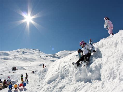 sulla neve madesimo speciale gite scolastiche sulla neve